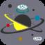 3dm-planets icon