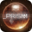 _prism icon