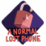 a-normal-lost-phone icon