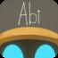 abi-a-robots-tale icon