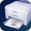 actprinter-mobile-documents icon