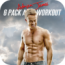 adrian-james-6-pack-abs-workout icon