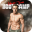 adrian-james-boot-camp icon