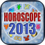 advance-horoscope icon