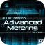 advanced-metering-203 icon