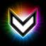 aero-effect icon