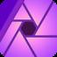 affinity-photo icon