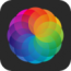 afterglow-photo-editor icon