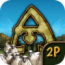 agricola-all-creatures-big-and-small icon