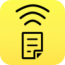 air-scanner icon