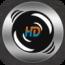 air-scratch-hd icon