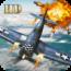 airattack-hd icon