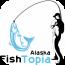 alaska-fishtopia icon