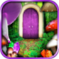 alice-trapped-in-wonderland icon