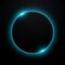alien-sky icon