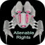 alienable-rights icon