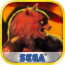 altered-beast icon