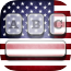 american-keyboard icon