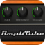 amplitube-acoustic icon
