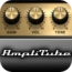 amplitube-for-ipad icon