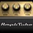 amplitube icon