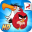 angry-birds-hd icon