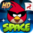 angry-birds-space-hd icon