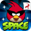 angry-birds-space icon