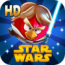 angry-birds-star-wars-hd icon