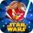 angry-birds-star-wars icon