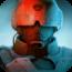 anomaly-2 icon