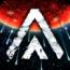 anomaly-defenders icon