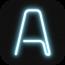 apollo-immersive-illumination icon