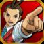 apollo-justice-ace-attorney icon