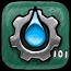 aqueduct-101 icon