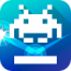 arkanoid-vs-space-invaders icon