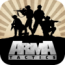 arma-tactics icon