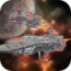 armada-commander icon
