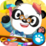 art-class-with-dr-panda icon
