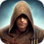 assassins-creed-identity icon