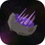 asteroid-quest icon