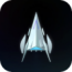 astronoidz icon