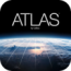 atlas-by-collins icon
