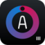 audulus-3 icon