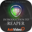 av-for-reaper-101-introduction-to-reaper icon
