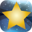 baby-touch-galaxy-game icon