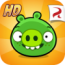 bad-piggies-hd icon