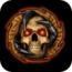 baldurs-gate-ii icon