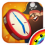 bamba-clock-learn-to-tell-time icon
