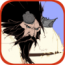 banner-saga-2 icon